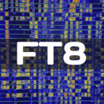 FT8 for new hams